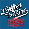 L'After du Rire - Café Oscar