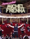 Michel Frenna - Room city