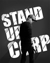 Stand up corp. - Le Sonar't