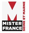 Élection de Mister France Seine et Marne - Welcome Bazar