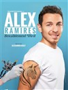 Alex Ramires dans Sensiblement viril - Royale Factory