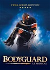 Bodyguard le musical - Le Dôme de Paris - Palais des sports