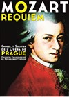 Requiem de Mozart - Eglise Saint Louis