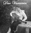 Duo Varnerin - La Cible