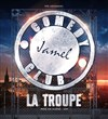 La troupe du Jamel Comedy Club - Le Comedy Club