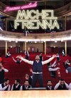 Michel Frenna - Comedy Palace