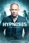 Hervé Barbereau dans Hypnosis - Room city