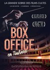 Box Office - Welcome Bazar