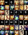 Paname, We Love Comedy - Paname Art Café