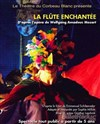 La flûte enchantée - Le Point Com