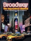 Broadway The Improvised Musical - Le Grand petit théâtre