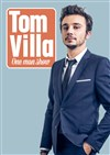 Tom Villa - Paname Art Café