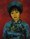 Nuit vietnamienne - La Scène Watteau