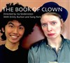 The Book of clown - El Clan Destino