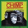 The Chimp - Le Kibélé