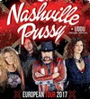 Nashville Pussy - Secret Place