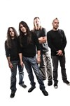 Fates Warning - Le Forum de Vauréal