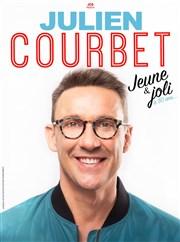 Julien Courbet dans Jeune et joli à 50 ans