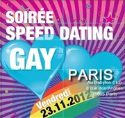 Speed dating bassin d'arcachon