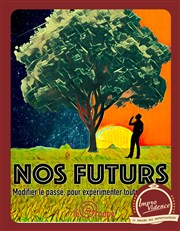 Nos Futurs Improvidence Affiche