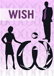 Wish Comédie Nation Affiche