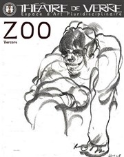 zoo ou l assassin philanthrope th 233 226 tre de verre