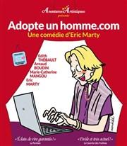 Rencontre un homme.com