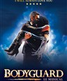 Bodyguard le musical